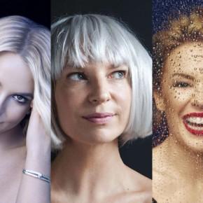 Britney-Sia-Kylie