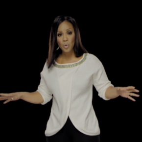 Erica_Campbell_Help_feat_Lecrae-750x400