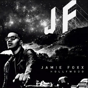 Jamie-Foxx-Hollywood-300x300
