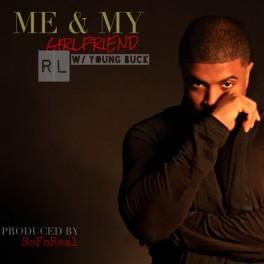 RL-Me-My-Girlfriend