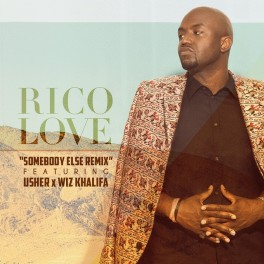 Rico-Love-Somebody-Else-Remix