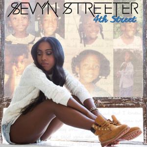 Sevyn-Streeter-4th-Street-2015-1200x1200-300x300