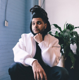 The-Weeknd-maxmartin