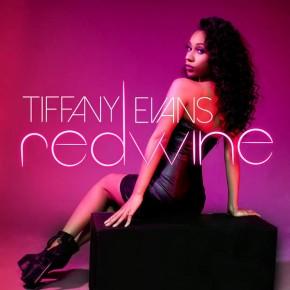 Tiffany-Evans-Red-Wine
