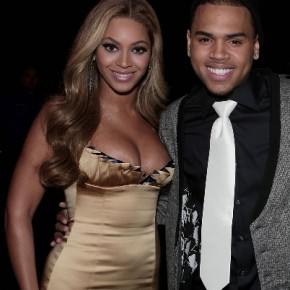 chrisbrown_BEYONCE