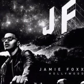 jamie-foxx-hollywood-musicfeelings