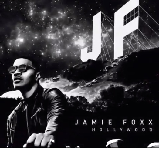 jamie-foxx-hollywood-musicfeelings