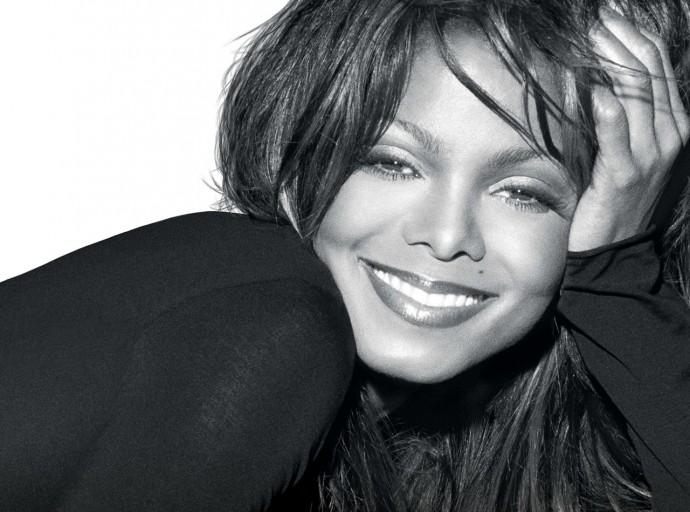 Janet Jackson est en instance de divorce ? - Page 3 Janet_final-690x512