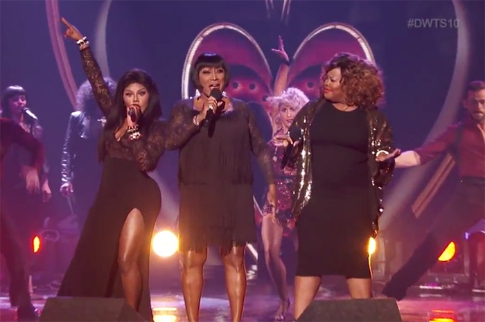 lil-kim-patti-labelle-and-amber-riley-recently-performed-together-on-dwts