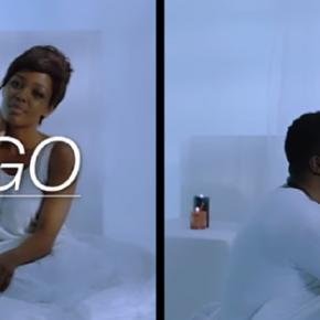 locko-margo-video