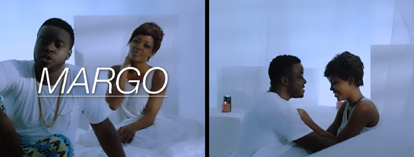 locko-margo-video