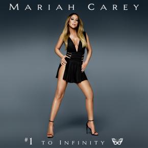 mariahcareyinfinity