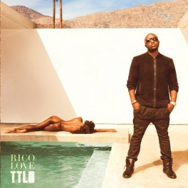 ricolove_turnthelightson