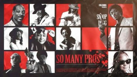 snoop-pros-3
