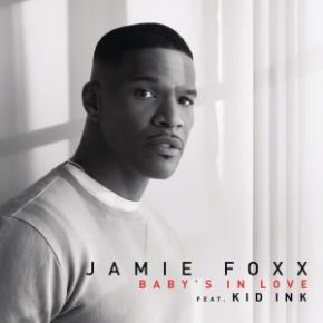 Jamie-Foxx-Babys-In-Love-2015-1000x1000-300x300