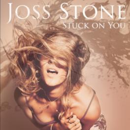 Joss-Stone-Stuck-On-You-2015-1000x1000-300x300