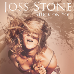 Joss-Stone-Stuck-On-You-2015-1000x1000-300x300