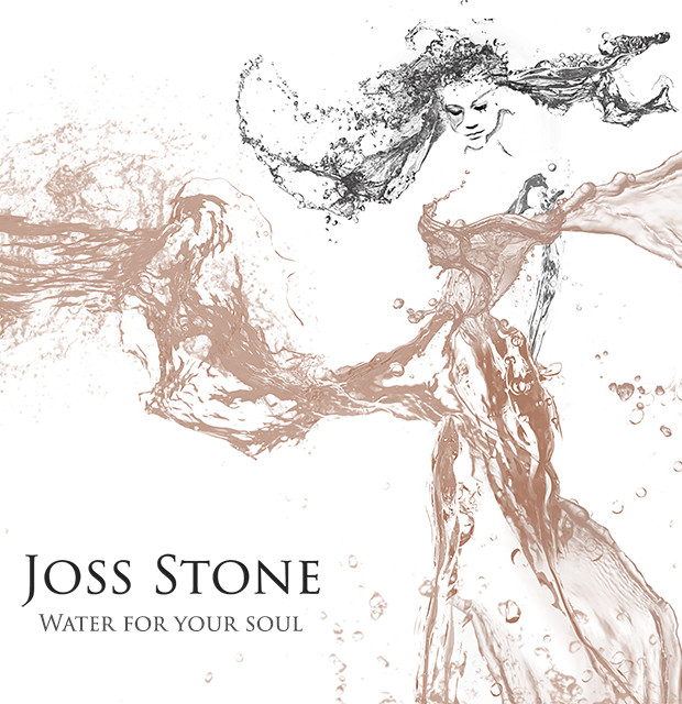 JossStone_Artwork-620x640