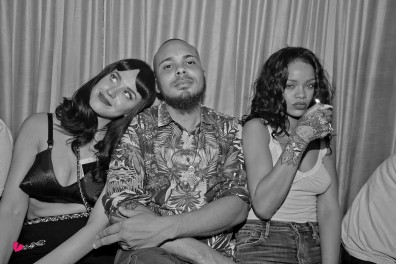 Katy-Perry-Rihanna-Partying-Diplo-Pictures
