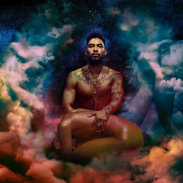 Miguel-Wildheart-2015