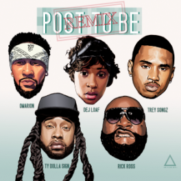 Omarion-Post-to-Be-Remix-2015-300x300