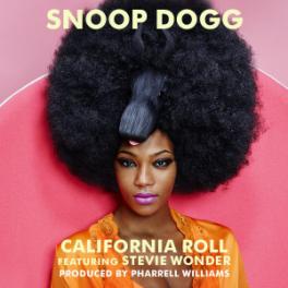 Snoop-Dogg-California-Roll-2015-1500x1500-300x300