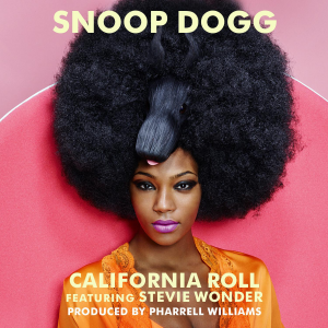 Snoop-Dogg-California-Roll-2015-1500x1500-300x300