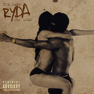 The-Game-Ryda-2015-1200x1200-300x300