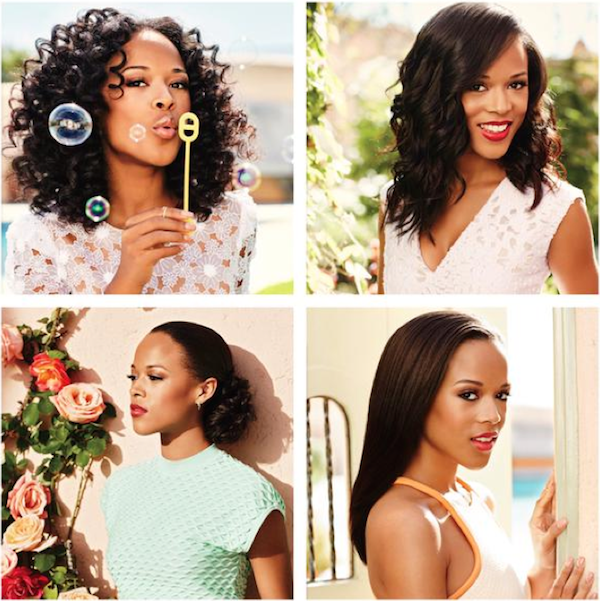 serayah-mcneill-aka-Tiana-on-Empire-in-US-Weekly-Hair-Article-2