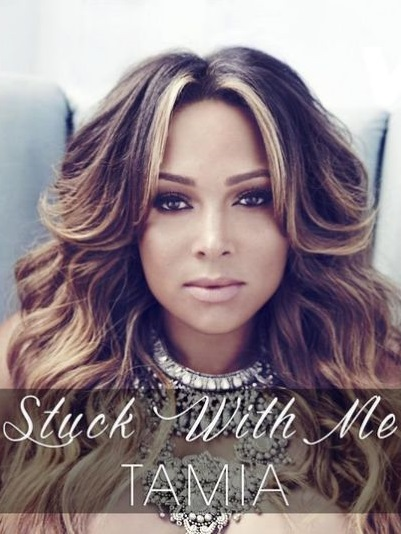 tamia-stuckwithme