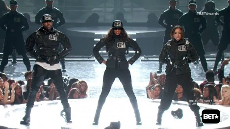 Ciara-Pays-Tribute-To-Janet-Jackson-at-BET-Awards-2015-VIDEO