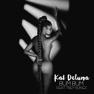 Kat-DeLuna-Bum-Bum-2015-1200x1200-300x300