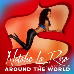 Natalie-La-Rose-Around-the-World-2015-Single-300x300