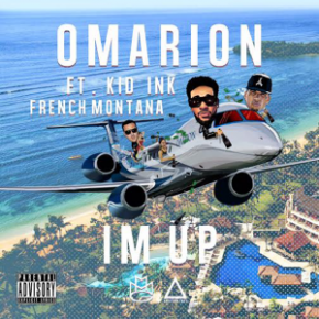 Omarion-Im-Up-2015-300x300