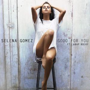 Selena-Gomez-Good-For-You-2015-1200x1200-300x300
