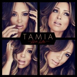 TamiaLoveLife