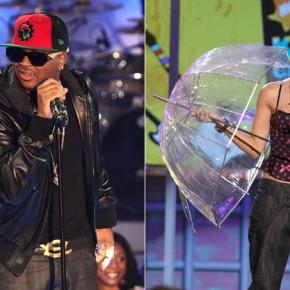 The-Dream-Rihanna1