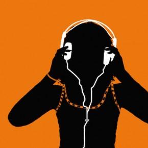-apple-music-taylor