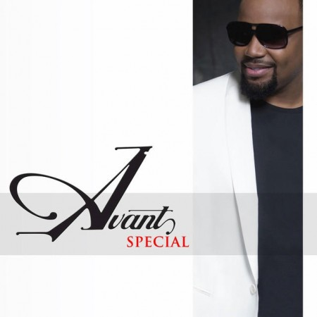 avant-special