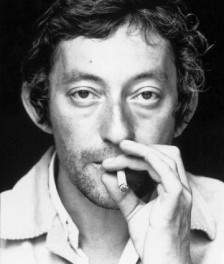 -gainsbourg