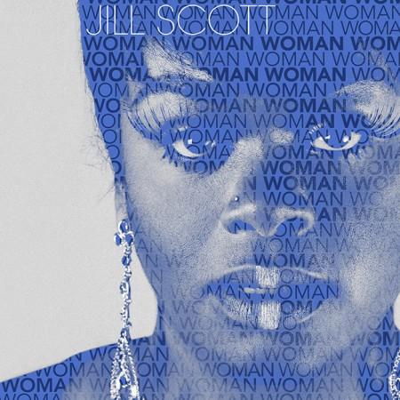 jill-scott-woman-album-cover-2015-billboard-650x650