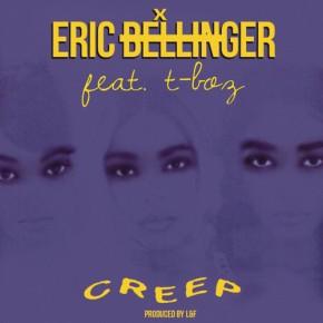 Eric-Bellinger-Creep-T-Boz