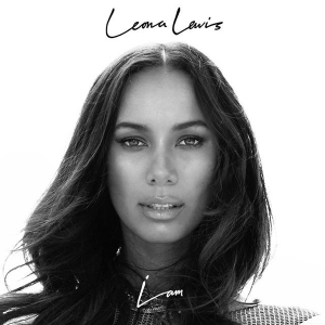 Leona-Lewis-I-Am-2015-Single-300x300