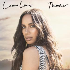 Leona-Lewis-Thunder-2015-1500x1500-300x300
