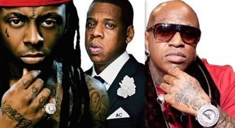 Lil-Wayne-JayZ-Birdman