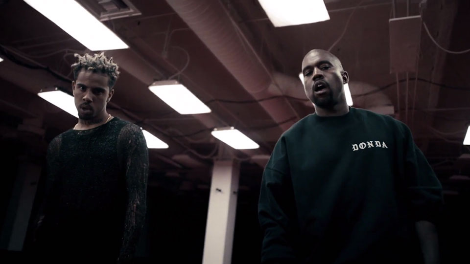 vic-mensa-kanye-west-u-mad-video-01