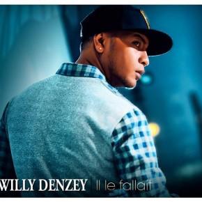 willydenzey_n