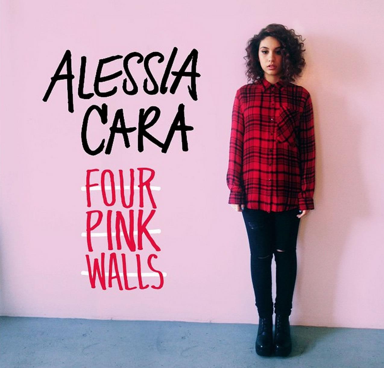 Alessia-Cara-4-Pink-Walls