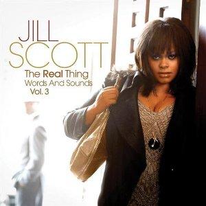 Jill_Scott_-_The_Real_Thing_album_cover