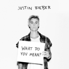Justin-Bieber-What-Do-You-Mean_-2015-300x300